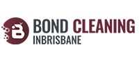 Guaranteed Bond Cleaning Brisbane