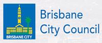 City of Brisbane